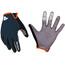 bluegrass Magnete Lite Handschuhe blue